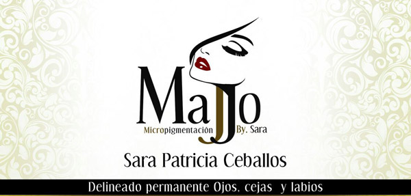 Majjo Micropigmentación